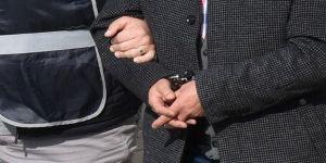 Göçmen faciasına 2 tutuklama