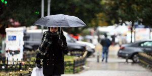 Soğuk havalarda yüz felci riskine dikkat edin!