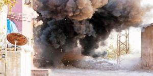 PKK'lı terörist itiraf etti
