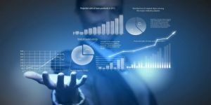 Uzmanlar 'büyük veri' teknolojilerinin 'gözetim' mekanizmalarına yol açabileceği konusunda uyarıyor