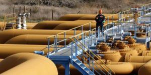 OPEC, Trump`a rağmen üretimi kısacak