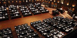 Sri Lanka'da yeni başbakan güvenoyu alamadı