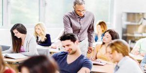 Öğretim elemanı atama şartları belirlendi