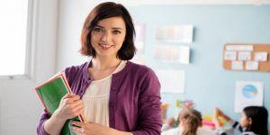 MEB, öğretmenler gününe özel indirimleri açıkladı