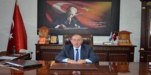 Rize Milli Eğitim Müdürü Ahmet Hamdi Yılmaz hayatını kaybetti