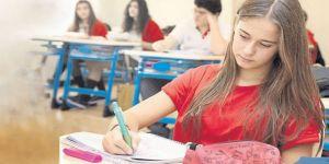 Okul başarısını artırmanın yolları