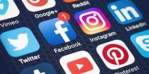 BTK: Günlük konuşma dilinin sosyal medyaya yansıması Türkçeyi bozuyor