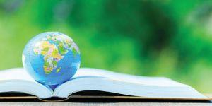 Dil sınavlarında 'eş değerlik tartışması'