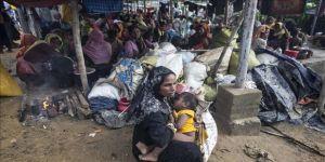 Bangladeş anlaşmadan vazgeçti