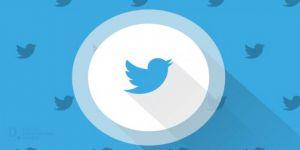Twitter'a erişim sıkıntısı
