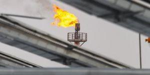 BOTAŞ'tan doğal gaz açıklaması