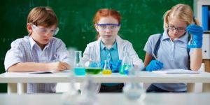 MEB, ilkokullarda 'özel yetenek keşfini' başlattı