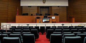 Atatürk Havalimanına saldırı davasında 6 sanığa 46 kez ağırlaştırılmış müebbet