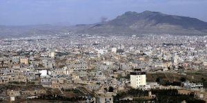 Yemen'de 2 milyon hamile kadının hayatı tehlikede