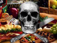 Uzmanlara göre ölüm oranı sigaradan daha fazla !