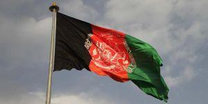 Taliban ile ABD uzlaştı