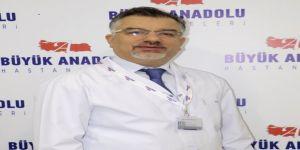 Tiroid bezi hastalıkları ve belirtileri