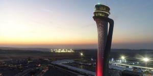 İstanbul Havalimanı otopark ücretleri belli oldu