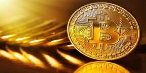 Bitcoin 13 ayın dibinde