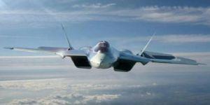 Rusya'dan Suriye'de sürpriz hamle!