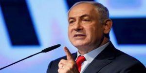 Dünya devinden İsrail'i şok!
