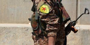 YPG/PKK protestoculara ateş açtı