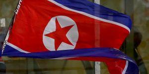 Kuzey Kore 10 nöbet noktasını imha etti