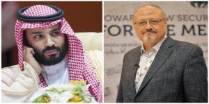 ABD'li yetkili: Öldürün emrini Prens Selman verdi