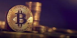 Bitcoin kan kaybediyor!