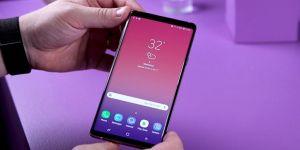 Samsung telefonlar, ekran kilidi her açıldığında kendiliğinden selfie çekecek