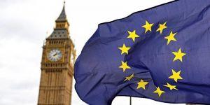 Brexit'in erteleneceği iddiası