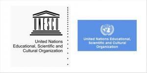 UNESCO'dan Türkiye'ye övgü