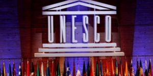 UNESCO'dan Türkiye övgüsü!