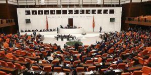 Meclis'in bütçe mesaisi başlıyor