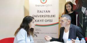 Nuovo Accademiadi Belle Arti Üniversitesi Roma'da kampüs açtı
