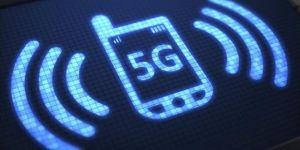 BTK Başkanı'ndan önemli 5G açıklaması