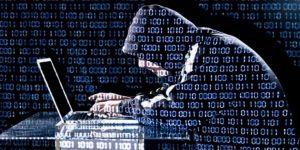 Hacker'lar sadece PC'lere saldırmıyor: Havalandırma, yazıcılar, Faks Makineleri...