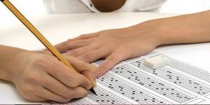 Milli Eğitim Bakanlığı açıkladı Örnek kitapçılar sitede