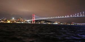 AKOM uyardı, İstanbullular bu geceye dikkat!