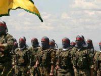 ABD'nin özel kara birlikleri Işide karşı Suriye ile omuz omuza