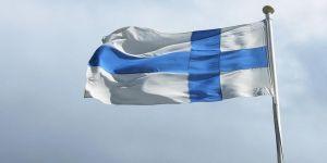Finlandiya silah satışını durdurdu