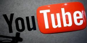 YouTube sürekli reklama takılan kullanıcıları için müjdeli haberi verdi