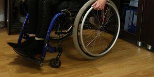 2 bin engelli memur alınacak