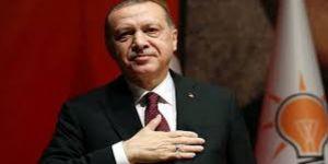 Cumhurbaşkanı Erdoğan'ın 'Öğretmenler Günü' mesajı