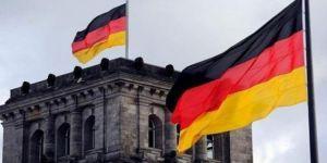 FETÖ projesine Alman desteği