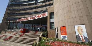 CHP'den kıdem tazminatı raporu