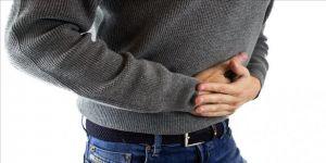 Toplumun üçte birinde mide-bağırsak hastalığı belirlendi