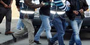 Cinayet zanlısı ile azmettiricisi tutuklandı