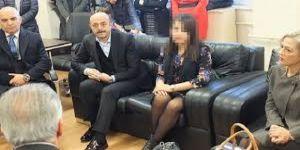 Tuzla'da öğretmeni darp eden veli, adli kontrol şartıyla serbest