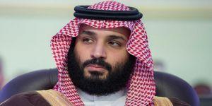 Prens Selman, Mısır'a gidiyor